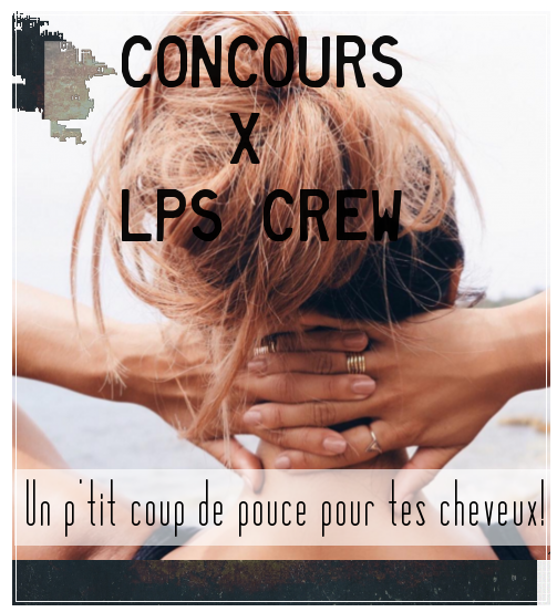 concours steph.PNG