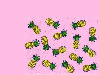 ananas-femme