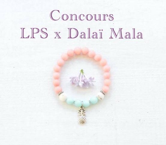 dalai-mala-concours