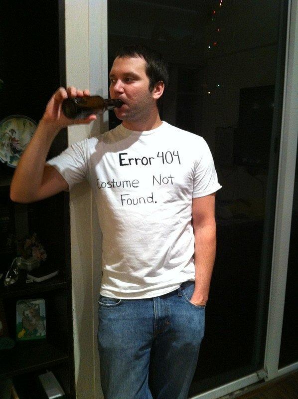 error-404-shirt_fin