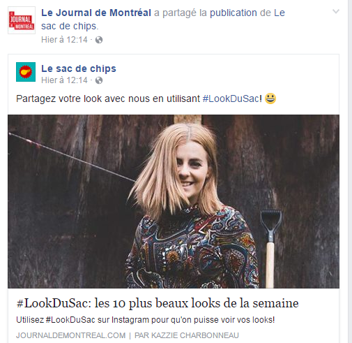 mention journal de montreal.PNG