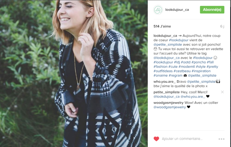 mentions_lookdujour.PNG
