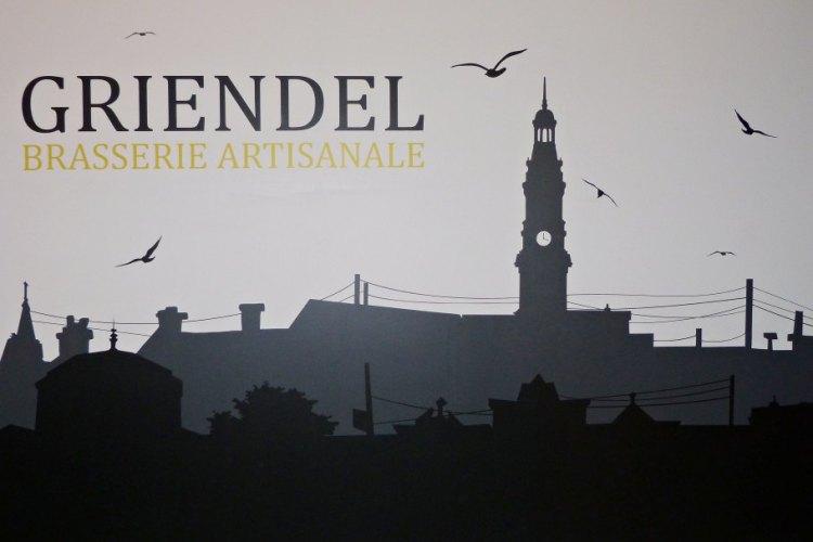 03_griendel-brasserie-artisanale-291