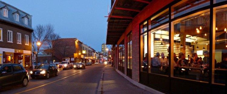 05_griendel-brasserie-artisanale--291.jpg
