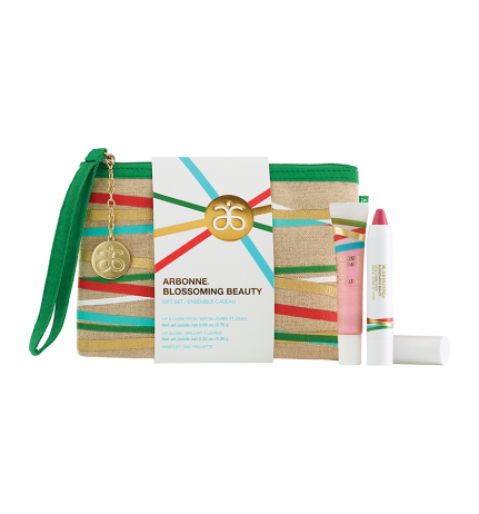 5566_Z1_BlossomingBeautyGiftSet.png