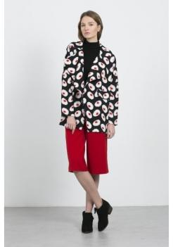 akihabara-jacket