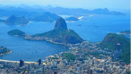 Brésil2.PNG