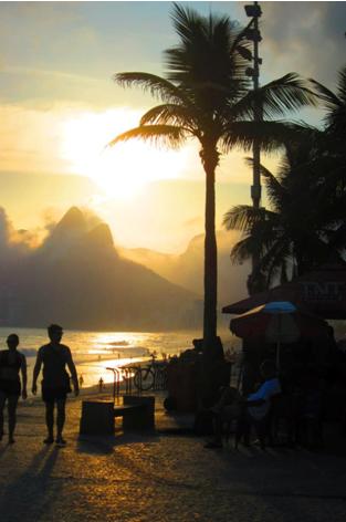Brésil4.PNG