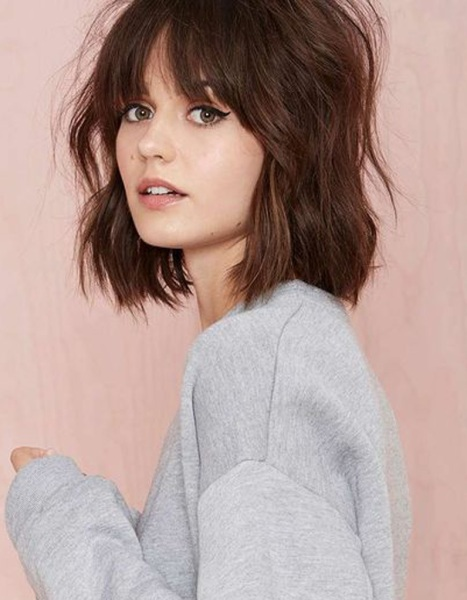 coupe-carre-tendance-automne-hiver-2016
