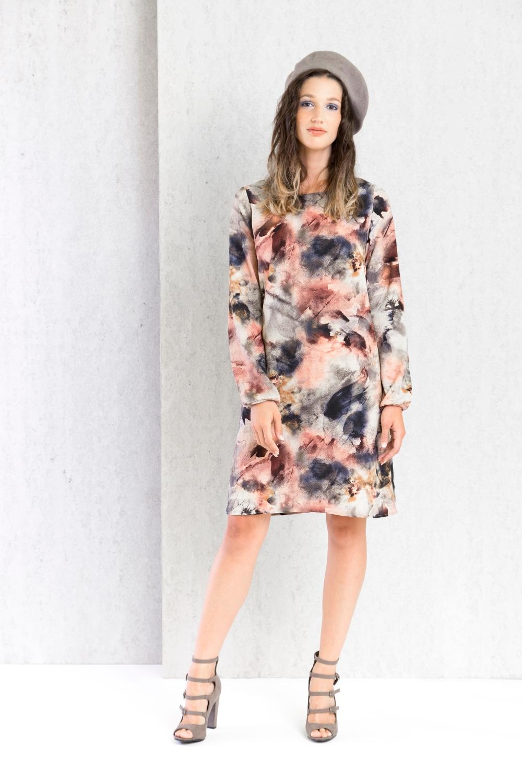 robe-belfast