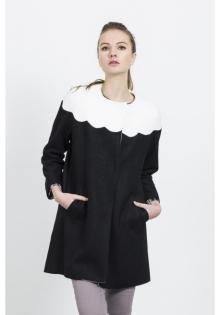 rodari-coat