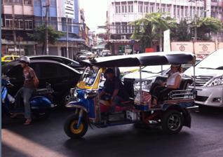 thailande2.PNG