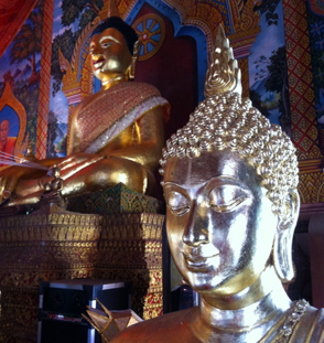 thailande3