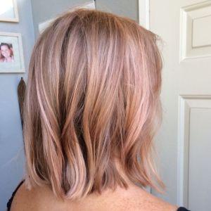 ton-sur-ton-blond-pastel