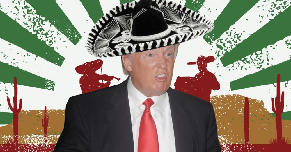 150618-trump-mexico.png