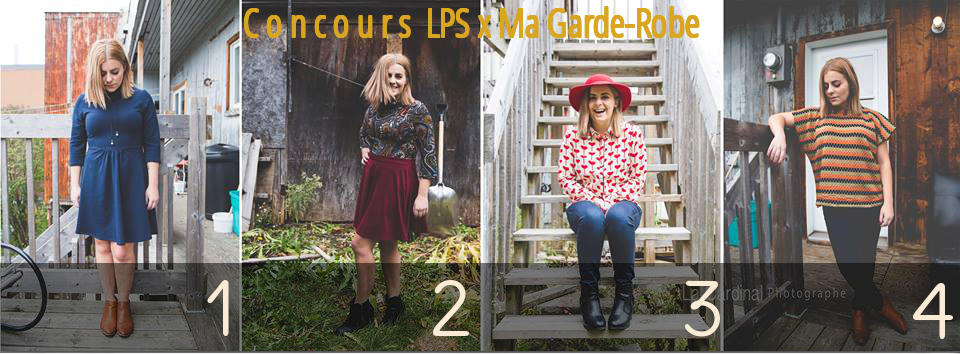 concours-lps-x-ma-garde-robe