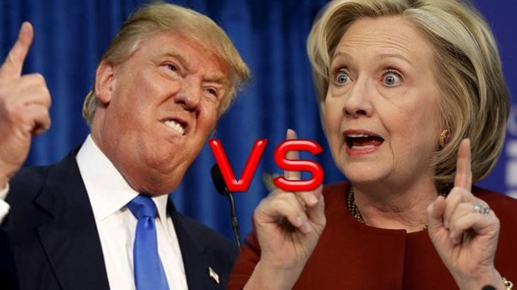 trump-vs-clinton.jpg