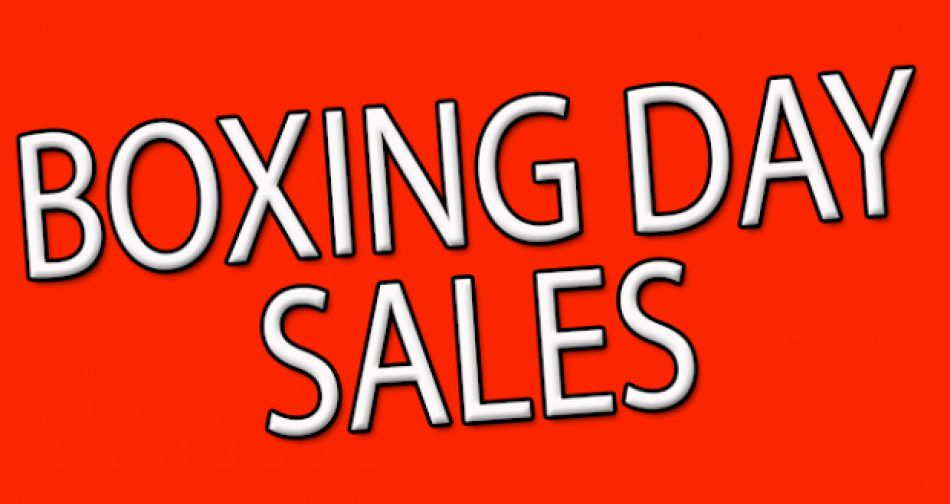 Boxing-Day-Sales.jpg