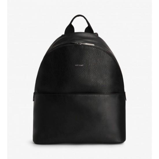 fw16-dwell-july-black-boutique-sensas-en-ligne-550x550.jpg