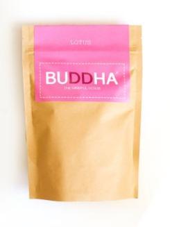 lotus-product
