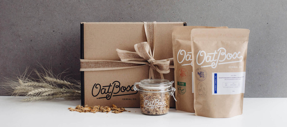 oatbox.PNG
