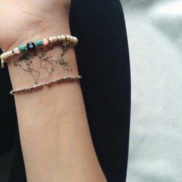 0-idee-originale-tatouages-discrets-femme-les-plus-beaux-tatouage-femme