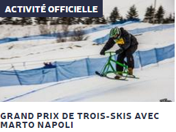 3 skis.PNG