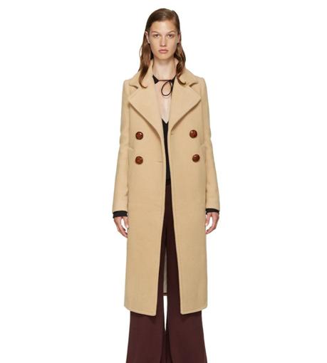 beige coat.PNG