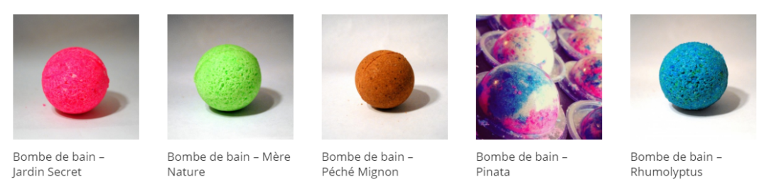 bombes.PNG