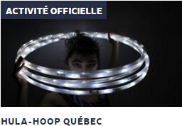 hula hoop.PNG