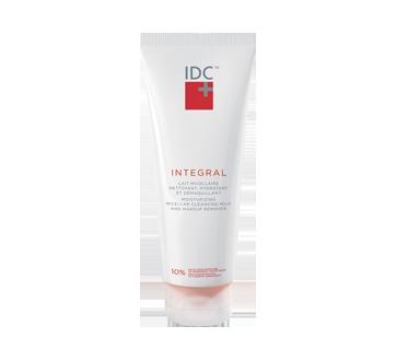 idc-integral-lait-micellaire-nettoyant-hydratant-et-demaquillant-200-ml.png