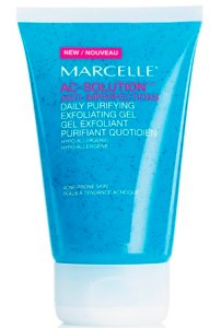 marcelle-ac-solution-exfoliating-gel