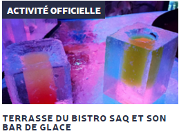 terrasse.PNG