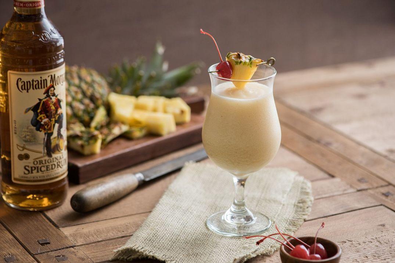 thebar-pina-colada-capt-morgan-spiced-rum-1425x950$$069A0000001Kj8EIAS.jpg