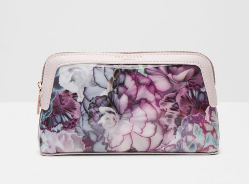 trousse Ted Baker.PNG