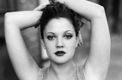 drew_barrymore_denim_14-1.jpg