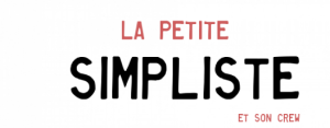 logo_sept2016