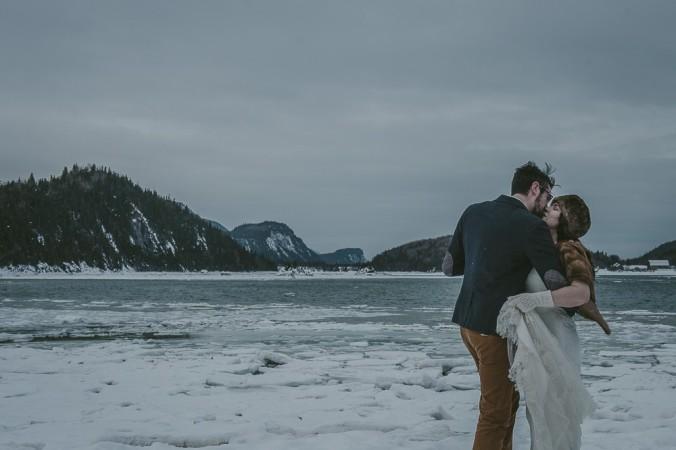 thumbnail_dyade-photo-photographe-portrait-mariage-couple-5.jpg