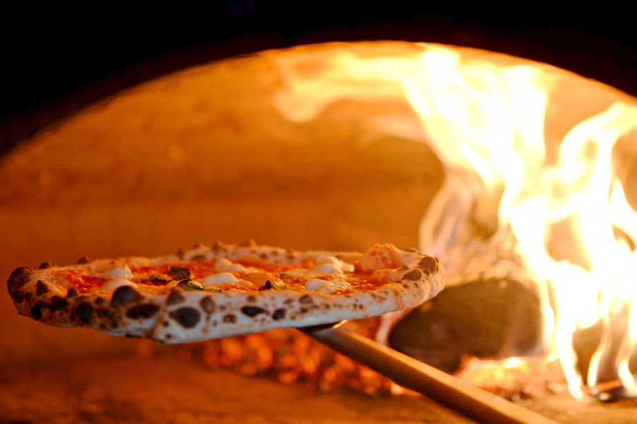 926568-nina-pas-quun-trip-pizza.jpg
