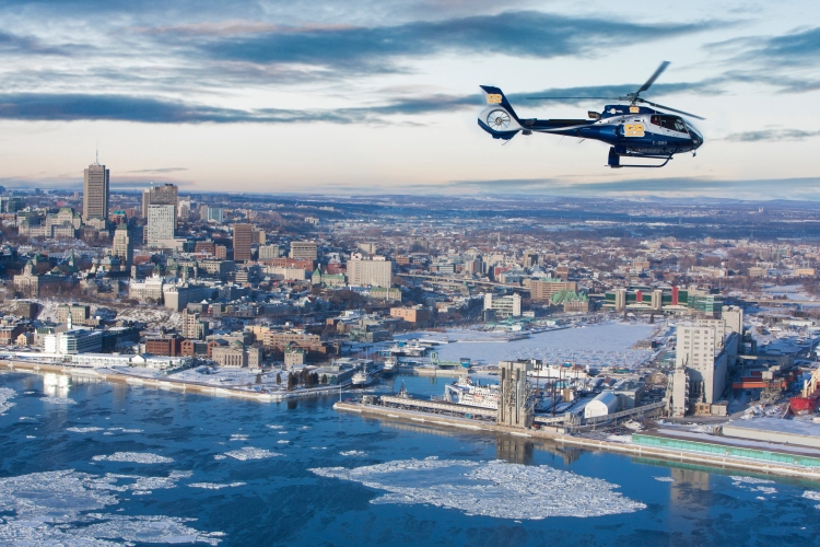 IMG_Gohelico_hiver_ville_b4_1503_545A3302_02.jpg