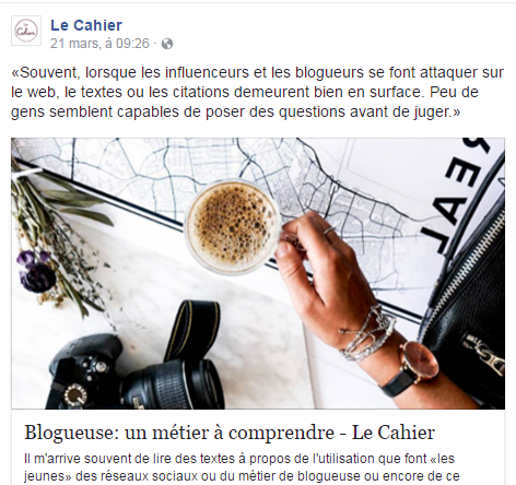 le cahier.PNG