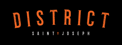 resto_logo.jpg