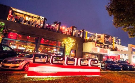 Dlice-Restaurant-Nightclub1.jpg