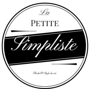 logo_février2017