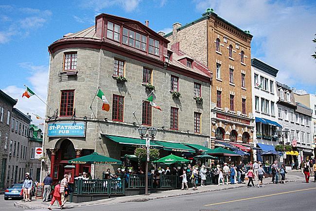 pub-irlandais-le-saint-patrick-quebec-qc.jpg
