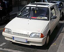 220px-1990_Citroën_AX_K-Way_special_edition.jpg