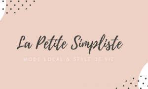 cropped-la-petitesimpliste-1.png