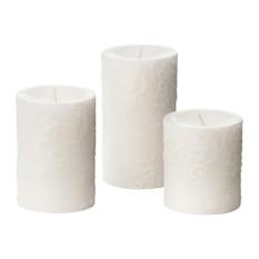 kornig-bougie-bloc-parfumee-lot-de-blanc__0375450_PE556762_S4