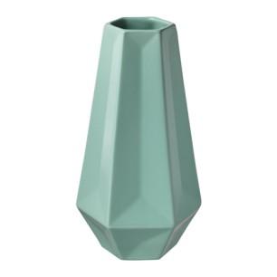 livslang-vase-vert__0525006_PE644710_S4
