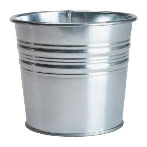 socker-cache-pot__0107642_PE257421_S4